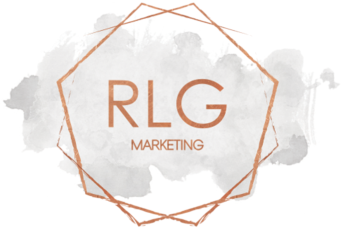 RLG Marketing